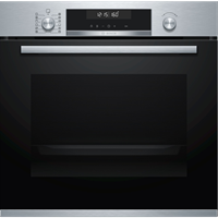 FORNO BOSCH - HBG5780S0 -