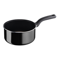 CAÇAROLA TEFAL SO INTENSIVE 16CM - D5032802